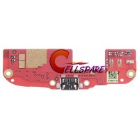 HTC Desire 500 Charging Flex Cable